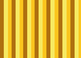 Stripped Yellow and Brown Background
