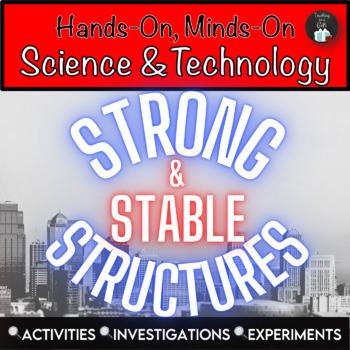 Original as well Original furthermore Original likewise Adjectives as well Original. on grade 3 math worksheets