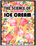 Structure and Properties of Matter (PS1.A): The Science of Ice Cream