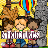 Structures (English Version)