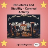 Structures and Stability - Carnival Activity