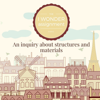 Structures, Materials, and Methods of Joinery Inquiry