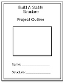Structures & Stability Project