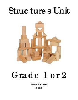 Structures Unit