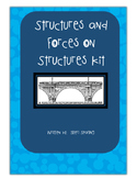 Structures and Forces and Natural Phenomenon Kit