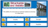 Structures and Stability Multiple Choice Quiz Google Classroom