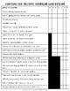 Struggling Readers & RTI Checklist