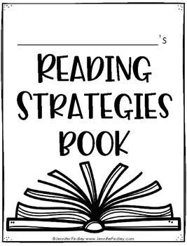 Struggling Readers Take Home Book {Freebie}