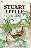 Stuart Little Comprehension Questions