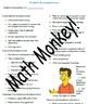Student Accommodation Checklist