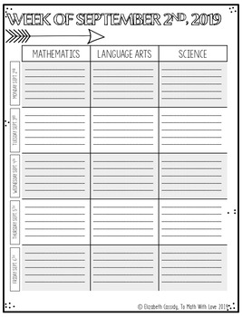 Student Agenda-Planner-Upper Grades-Dated 2017/2018-LIFELONG Updates