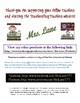 Enrichment/Tutoring Contract