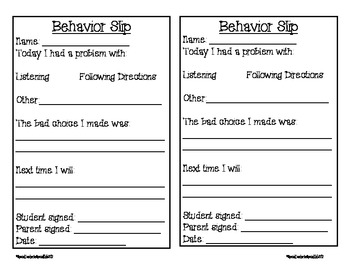 5th grade language arts worksheets free