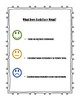Student Behaviour Communication Log