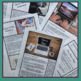 Student Blogging Project Complete Materials