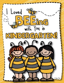 Student Book - BEE Theme