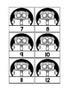 Student Book Bin Labels (Editable)