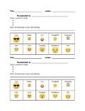 Student Book Reccomendation Form