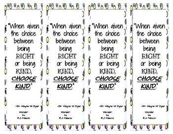 Student Bookmarks for Reading Workshop and Guided Reading Groups