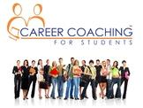 Student Career Exploration Web Resources Meta Site