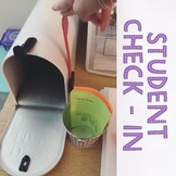Student Check-Ins