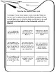 Student Choice Grid