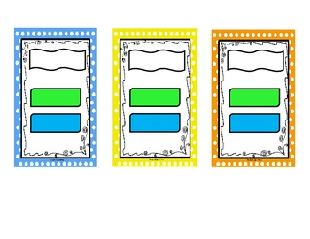 Student Computer ID Cards