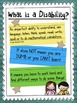 Student Data Binder - For students with Disabilities