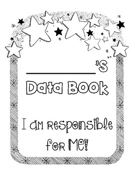 Student Data Books