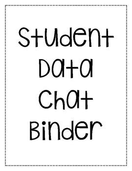 Student Data Chat