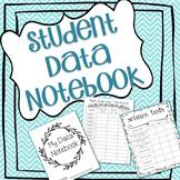 Data Folder-Editable