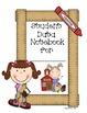 Student Data Notebooks!