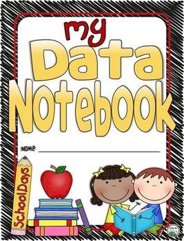 Student Data Notebooks