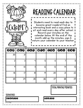 Student Data Portfolio / Scrapbook KINDERGARTEN