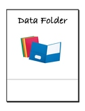 Student Data Trackers