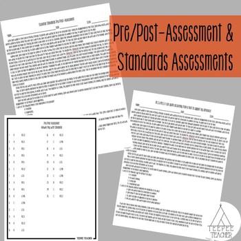 5th Grade Student Data Trackers (Reading/ELA)