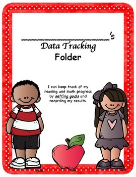 Student Data Tracking IStation/Tested TEKS (4th)