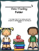 Student Data Tracking IStation/Tested TEKS (3rd)