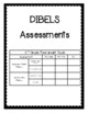 Student Data Tracking Packet 2016-2017 (2nd Grade)