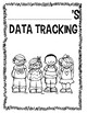 Student Data Tracking Packet