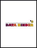 Student Data Tracking Sheets FREEBIE