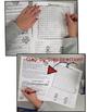 Student Designed Word Search Collaborative Project: Cinco de Mayo