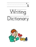 Student Dictionary