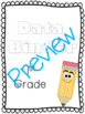 Student Documentation, Interventions & Behavior Contract Pack!