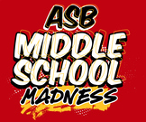 Student-Driven Donation Drive for ASB/Student Council