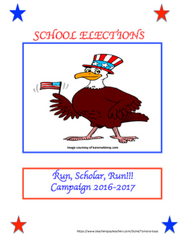 Student Elections