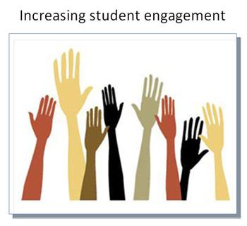 Student Engagement Rubric