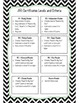Student Friendly Accelerated Reader (AR) Form - Customizables