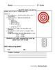 Student Friendly Math Learning Goals (GoMath)