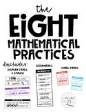 Student Friendly Mathematical Practices